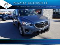 2015 Mazda CX-5 Touring AWD SUV