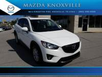 2014 Mazda CX-5 Touring AWD SUV