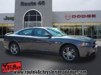 Certified Used 2014 Dodge Charger SXT Sedan For Sale in Little Falls NJ