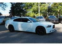 Used 2013 Dodge Charger SXT Sedan For Sale in Little Falls NJ
