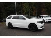 Used 2015 Dodge Durango R/T SUV For Sale in Little Falls NJ