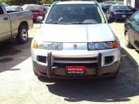 2003 Saturn Vue Fwd 4dr SUV