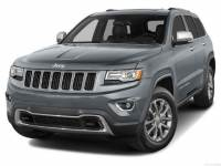 2014 Jeep Grand Cherokee 4WD Limited Sport Utility in Woodbury NJ