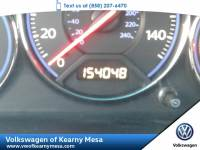 2005 Honda Civic LX Sedan Front Wheel Drive