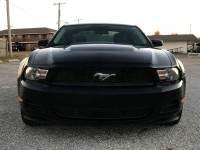 2010 Ford Mustang V6 Premium 2dr Fastback
