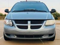 2003 Dodge Grand Caravan Sport 4dr Extended Mini-Van
