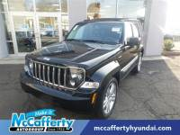 Used 2012 Jeep Liberty For Sale   Langhorne PA - P72898