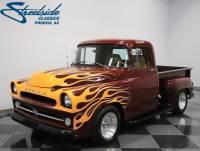 1957 Dodge D100 $27,995