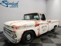 1963 Chevrolet C10 $24,995