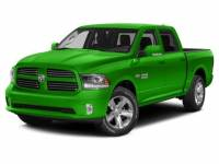 2015 Ram 1500 l Antioch by Chicago Crystal Lake IL