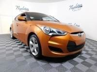 Used 2015 Hyundai Veloster West Palm Beach