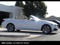 Pre-Owned 2018 BMW 430i xDrive in Peoria, IL
