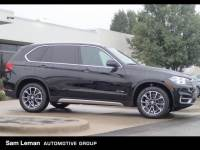 Pre-Owned 2018 BMW X5 xDrive35i in Peoria, IL
