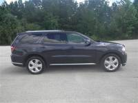 2014 Dodge Durango 2WD 4dr Limited Sport Utility for Sale in Mt. Pleasant, Texas
