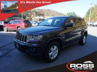 2013 Jeep Grand Cherokee Laredo SUV in Boone