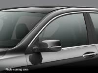 2014 Volkswagen Touareg 3.6L SUV