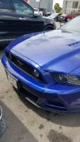 2013 Ford Mustang GT Coupe For Sale in Rio Grande City