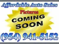 2010 Dodge Caliber SXT 4dr Wagon
