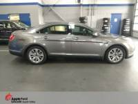 Used 2012 Ford Taurus For Sale | Northfield MN
