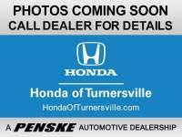 2012 Honda Pilot EX-L w/RES 4WD SUV