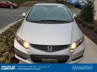 2012 Honda Civic LX Auto LX in Franklin, TN
