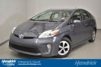2014 Toyota Prius One HB One in Franklin, TN
