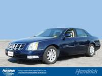 2008 Cadillac DTS w/1SA Sedan in Franklin, TN
