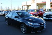 Used 2015 Toyota Camry 4dr Sdn I4 Auto XSE in Salem, OR