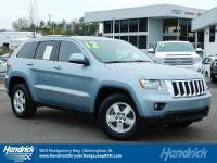 2012 Jeep Grand Cherokee Laredo 4WD Laredo in Franklin, TN