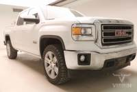 Used 2015 GMC Sierra 1500 SLE Texas Edition Crew Cab 4x4 in Vernon TX