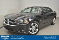 2014 Dodge Charger RT Max Sedan in Franklin, TN