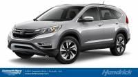 2016 Honda CR-V 2WD 5dr EX-L 2WD EX-L in Franklin, TN
