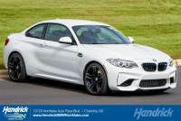 2017 BMW M2 Coupe in Franklin, TN