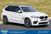 2015 BMW X5 M 4DR AWD AWD in Franklin, TN