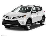 2014 Toyota RAV4 4WD XLE SUV All-wheel Drive | Near Middletown