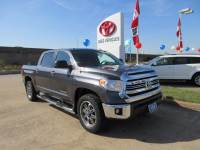 Certified 2016 Toyota Tundra SR5 Truck RWD For Sale