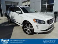 2015 Volvo XC60 T6 2015.5 AWD T6 in Charleston