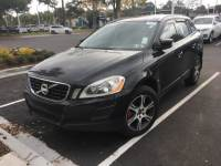 2013 Volvo XC60 T6 AWD T6 in Charleston