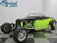 1930 Ford Roadster Pick-Up $29,995