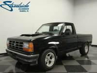 1991 Ford Ranger 5.0 V8 $9,995