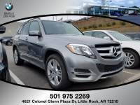Pre-Owned 2013 MERCEDES-BENZ GLK RWD 4DR GLK 350 Rear Wheel Drive Sport Utility Vehicle