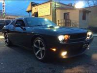 Future Dodge Challenger For Sale