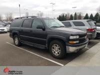 Used 2003 Chevrolet Suburban 1500 For Sale | Northfield MN
