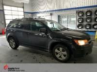 Used 2010 Dodge Journey For Sale   Northfield MN
