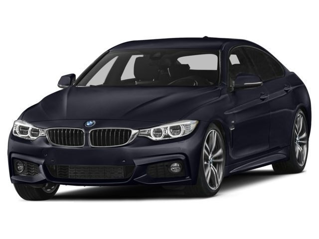 Photo 2015 Certified Used BMW 428i xDrive Coupe Carbon Black For Sale Manchester NH  Nashua  StockB18039M