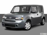 Used 2010 Nissan Cube For Sale | West Chester PA
