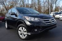 2012 Honda CR-V EX AWD SUV for Sale | Montgomeryville, PA