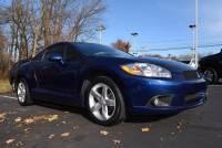 2009 Mitsubishi Eclipse GS Coupe for Sale | Montgomeryville, PA