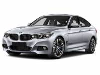 Certified 2015 BMW 328i xDrive Gran Turismo xDrive w/SULEV Gran Turismo in Torrance
