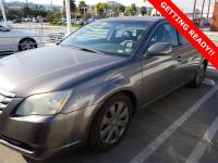 Used 2006 Toyota Avalon Touring in Torrance CA